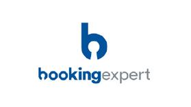 logo-bexpert