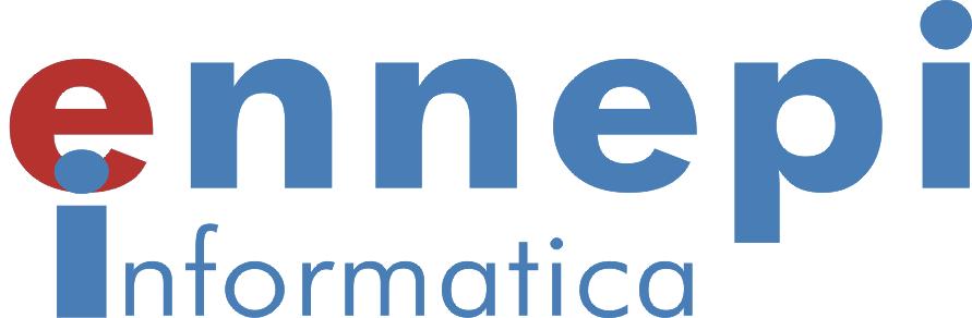 Ennepi Informatica
